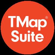 TMap Suite