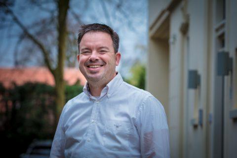 Alex Noordhuis
