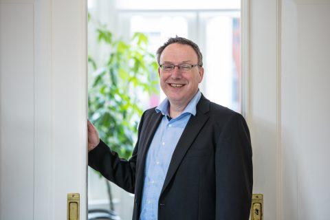 Geert Jan Meijer